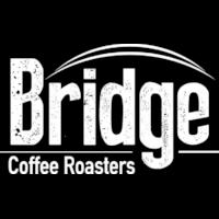 Bridge Coffee Roasters