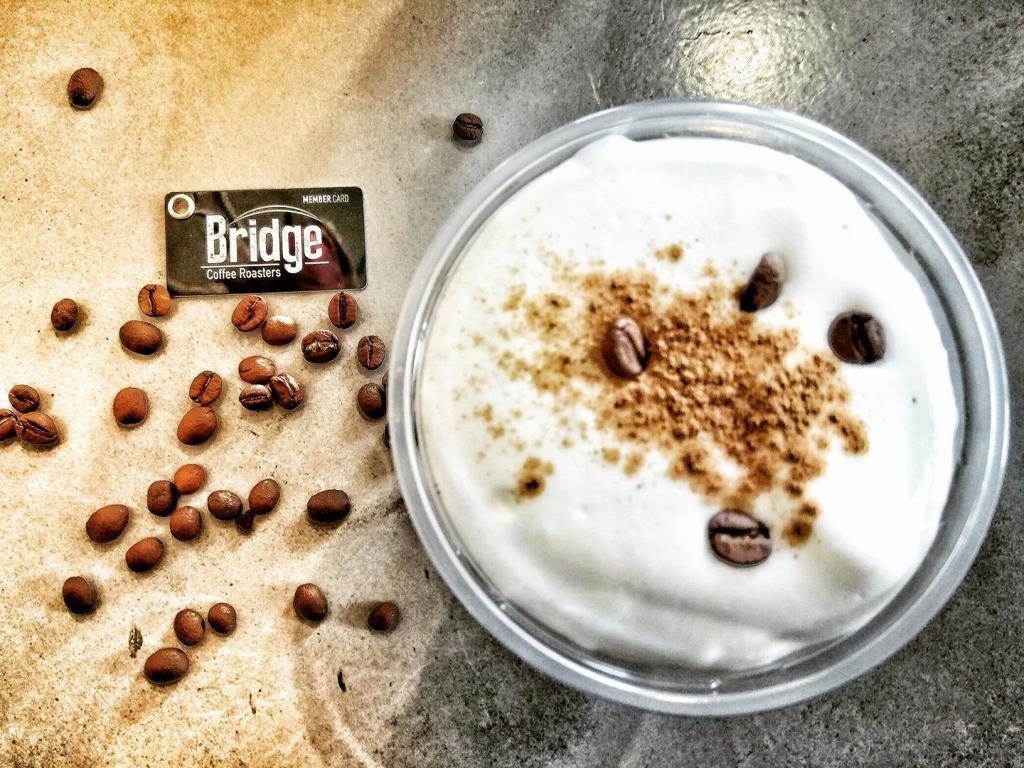 bridgecafe lowres